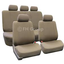 Oxgord Tactical Floor Mats by Fh Group Seat Covers Sears