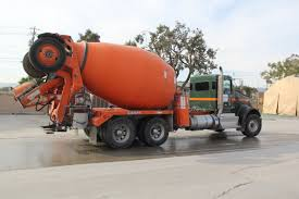 Graniterock: RockBlog China Sinotruck Howo 6x4 9cbm Capacity Concrete Mixer Truck Sc Construcii Hidrotehnice Sa Triple C Ready Mix Lorry Stock Photos Mixing 812cbmhigh Quality Various Specifications And Installing A Concrete Batching Plant In Africa Volumetric Vantage Commerce Pte Ltd 14m3 Manual Diesel Automatic Feeding Cement This 2400gallon Cocktail Shaker Driving Across The Country Is Drum Used Mobile Mixers