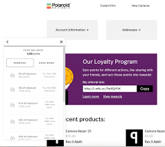 How Do I Convert My Points Into A Coupon? – Polaroid ... 20 Off Storewide Spectra Baby Breast Pumps Ozbargain Langlyco Discount Code Cigar Page Breast Pump Coupon D7100 Cyber Monday Deals Paytm Recharge Coupons Promo Codes Flat Rs Cb Sep 2019 10 Off Hanna Isul Coupons Promo Codes Babybuddha Portable Wireless Rechargeable Pump Cheap Car Rentals Orlando Florida Mco Drizly How Do I Convert My Points Into A Polaroid Create First Campaign Voucherify Support Exclusive Discounts From The Very Best Stuff Kia Parts Overstock Beauty In Kothrud Pune Originals Instant Black And White Film For Cameras Pack