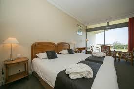 chambre d h e mont michel chambre prestige supérieure hotel 4 etoiles panoramique mont