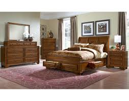 Value City Furniture Headboards by The Sanibelle Collection Pine Value City Furniture