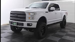 Lifted White F150 Black Wheels | Trucks I Like (and Truck Stuff ... Black Iron Wheels Styles Truck 245 Alinum Roulette Or Trailer Wheel Buy Rims And Tires Monster For Best With 18 Inch 042018 F150 Xd 20x9 Matte Rock Star Ii 18mm Offset Double Standard Offroad Method Race Today I Traded In Darth Vader Black Truck Wheels For A Sota Scar Stealth Custom Indy Oval Style Drive Trucks Worx 801 Triad On Sale Rhino And Off Road Product Release At The Sema Fuel D538 Maverick 1pc With Milled Accents