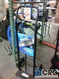 Milwaukee Convertible Hand Truck (new) Milwaukee 800 Lb Convertible Hand Truck Gleason Industrial Prod Fniture Dolly Home Depot Lovely Since Capacity D 30080s 2way Sears 10 In Pneumatic Tires 30080 From Milwaukee 2 In 1 Fold Up Usa Tools More Lb Princess Auto 600 Truckdc40611 The Top Trucks 2016 Designcraftscom Best 2018 Reviews With Wheel Guard Walmartcom Ht4020 With 10inch