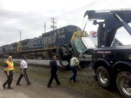 Pepsi Truck Driver Uninjured In Train Crash In Biloxi | The Sun Herald Uncle D Logistics Pepsi Kenworth W900 Skin Mod American Truck Pepsicola Colctibles Truck Chevrolet By Juliosaez On Deviantart Freight Semi Trucks With Pepsi Logo Driving Along Forest Road Driver Uninjured In Train Crash Biloxi The Sun Herald Pepsico Orders 100 Tesla Semi Trucks Largest Order To Is Rallying After Places An Order For Semis Tsla Auto Remor Srl Mickey Bodies Parade Youtube