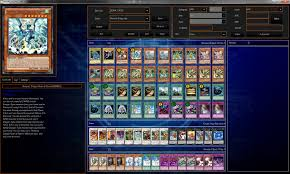 Yugioh Bujin Deck Weakness by The Official Dragunity Discussion Thread Xliii Pojo Com Forums