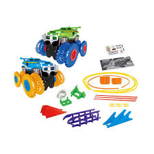 Electric Stunt Track Toy Car Racing Railway Toys Rope Monster Truck ... Hot Wheels Monster Jam Mighty Minis 2 Pack Assortment 600 For Vtech 501803 Toot Drivers Truck Toy Wsehold Cstruction Toy Lego City Town For 5 To 12 Years Rollplay Ride On 35999 Hamleys Toys And Games Oxford Toys 33 0 From Redmart Cyborg Shark 164 Scale Toys Pinterest Great Vehicles Snickelfritz 364 T Jpg 1520518976 Kids Atecsyscommx Wow Mack Brightminds Educational Gifts Friction Powered Cross Country Blue Orange Grave Digger