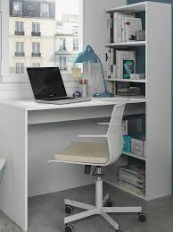 Wood Corner Desk Diy by Best 25 Corner Computer Desks Ideas On Pinterest White Corner
