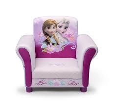 Amazon.com: Delta Children Upholstered Chair, Disney Frozen: Baby Marshmallow Fniture Childrens Foam High Back Chair Disneys Disney Princess Upholstered New Ebay A Simple Kitchen Chair Goes By Kaye Parisi The Bidding Amazoncom Delta Children Frozen Baby Toddler Sofa Bed Mygreenatl Bunk Beds Desk Remarkable Chairs For Kids Hearts And Crowns Ottoman Set Minnie Mouse Toysrus Pixar Cars Childrens Disney Tv Characters Chair Sofa Kids Seats Marvel Saucer Room Decor