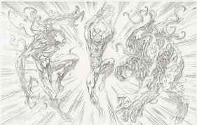 Coloriage Avengers In Coloriage Avengers Le Meilleur De Coloriage A