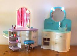 Cheap Vanity Chairs For Bathroom by Vanity Chairs For Bathroom Amazing Bathroom Remodel Vanity Stool