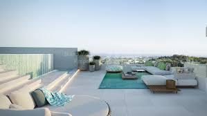 100 Penthouse Duplex Beautiful Duplex Penthouse Under Construction With Fantastic Views For Sale In Benahavis