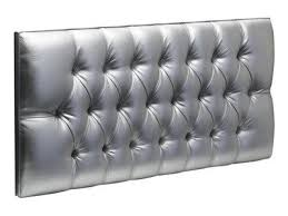 Black Leather Headboard Double by Leather Headboards Single Double King At Mattressman