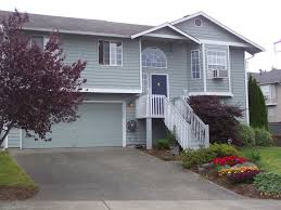 5 Bedroom House For Rent by Marysville Wa Rental 5 Bedroom 3 Bathroom 360 Degree View And