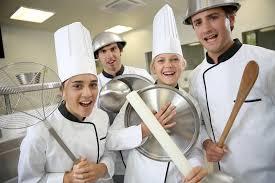l atelier gourmand cours de cuisine à mantes la yvelines