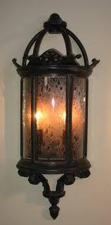 lights lanterns gas l atlas wall mount proper home exterior