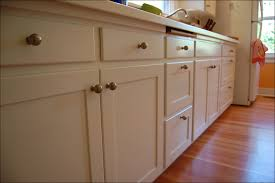 Youngstown Kitchen Sink Cabinet Craigslist by Kitchen Geneva Kitchen Cabinets For Sale Craigslist Refinishing