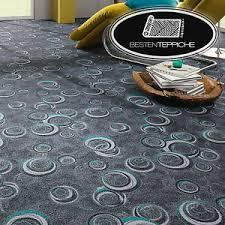 wohnraum teppichböden fürs esszimmer günstig kaufen ebay