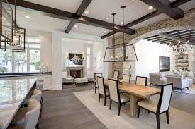 Photo By Phillip Jennings Custom Homes More Dining Room Ideas