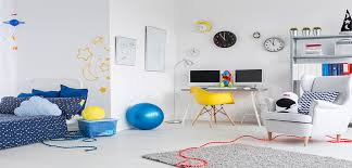 photo de chambre enfant bien choisir le revêtement de sol d une chambre d enfant homebyme