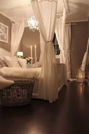 id chambre romantique d co chambre romantique 25 id es irr sistibles lit baldaquins avec