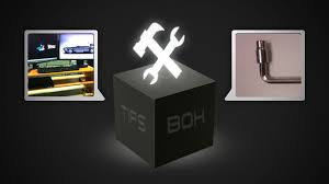 Lifehacker Best Standing Desk by From The Tips Box Standing Desks Skydrive Auto Upload And More