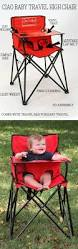 Ciao Portable High Chair Australia by Best Portable High Chair Seat Home Chair Decoration
