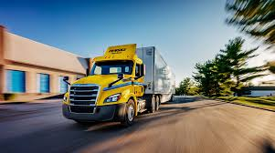100 Penski Truck Penske Looks To Help Customers Understand Alternative Fuels