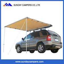 Roof Top Awning Vehicle Tents Awnings Summit – Chris-smith Amazoncom Rhino Rack Sunseeker Side Awning Automotive Bike Camping Essentials Arb Enclosed Room Youtube Retractable Car Suppliers And Pull Out For Land Rovers Other 4x4s Outhaus Uk 31100foxwawning05jpg 3m X 25m Extension Roof Cover Tents Shades Top Vehicle Awnings Summit Chrissmith Waterproof Tent Rooftop 2m Van For Heavy Duty Racks Wild Country Pitstop Best Dome 1300 Khyam Motordome Tourer Quick Erect Driveaway From