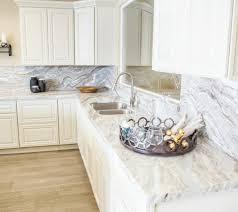 Flooring Liquidator Orem Utah by Half Priced Granite