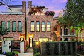 4 Bedroom Houses For Rent In Houston Tx by Houston Tx 4 Bedroom Homes For Sale Realtor Com