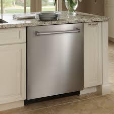 Dishwasher Repair Service Handy Dishwasher Repair