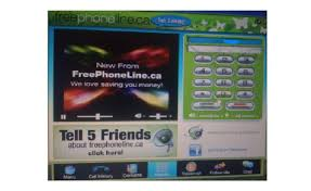 Free Phone Line, Now Fongo, Free VoIP Service Provider Bria Mobile Voip Business Communication Softphone Android Apps Opcode Dialers For Iphone Providersmobisnow Free Pc To Make Or Low Cost Worldwide Calls Tablet Sip 394 Apk Download Operator Receptionist Striker24x7 Asterisk Bicom Systems Phone Ip Pbx Cloud Services Unifi Voice Over Instalacin Y Configuracin Express Talk Youtube Onsip Tutorials Setting Up The 3c Soft Cfiguration And Testing Why You Should Use A Handset
