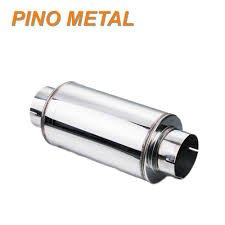 OEM Good Quality Truck Exhaust System | Alibaba-PINO Metal Products ... Toyota Truck Exhaust Systems Car Silver Chrome Tail Throat Pipe Suv Trim Tips Turbo Back Dual System With Muffler For Dodge Ram Cummins Kitcat Super Gibson Perf Afe Power 4942032b Large Borehd 5 409 Stainless Steel Turboback 12014 F150 Ecoboost 35l Corsa Catback Kit 14392 Mbrp S5338409 Tacoma Single Side Exit 3 Afe Filters Cat Performance Exhausts For Pickup 1500 8speed 2013up Full American Racing 4902003 Atlas 4 Aluminized Chevy Silverado