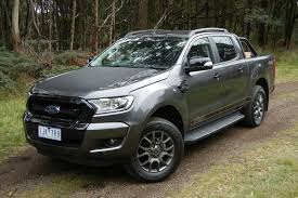 Ford Ranger FX4 2017 Review | CarsGuide Ford Ranger Americas Wikipedia 2016 Msport 32 Tdci 4x4 Double Cab Review Autocar 2019 First Look Kelley Blue Book Fx4 2017 Review Carsguide Arrives In Dealerships Early Next Year Automobile Upcoming Raptor Might Go Diesel Top Speed New Midsize Pickup Truck Back The Usa Fall Jeep Wrangler Tj Forum Sports Pack Accsories Palenque Mexico May 23 In Stock The Likely Debuting At Detroit Auto Show Video Preview