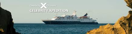 Celebrity Constellation Deck Plan Aquaclass by Celebrity Xpedition Cruise Ship 2017 And 2018 Celebrity Xpedition