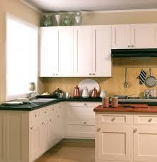 kitchen cabinet knob placement hardware door pulls dresser knobs