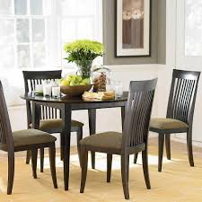 formal dining table centerpiece ideas for everyday home interior