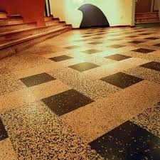 7 best xcr4 cork rubber flooring images on rubber