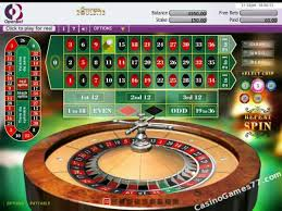 casino siege social play free without