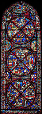 689 best stained glass images on pinterest stained glass windows