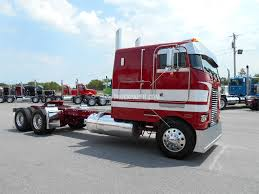 Www.truck Paper.com | Truckdome.us Paper Shredding Trucks For Sale Coursework Writing Service Truck Paper Custom Academic Tsi Sales China New Electric Roll Pallet Hot Sale Forklift American Mobile Retail Association Classifieds Evansville Group Semi Trucks Mexico Qualified Truckpaper Autostrach Used Pickup In Fayetteville Nc Luxury Cascadia Warner Centers On Twitter Its Truckertuesday And Inventory Search All Trailers For