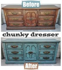 Decor Shabby Chic Furniture Before And After Tv Above Fireplace Kitchen Modern Large Countertops Cabinetry