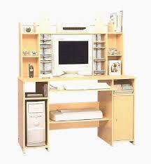 ikea bureau ordinateur meilleur de ikea bureau ordinateur komputerle biz