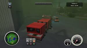 Firefighters – The Simulation On PS4 | Official PlayStation™Store UK Spin Tires Chevy Vs Ford Dodge Ultimate Diesel Truck Shootout Tesla Electric Semis Price Is Surprisingly Competive American Simulator Oregon Steam Cd Key For Pc Mac And Xone Beautiful Games Giant Bomb Enthill Pin By Cisco Chavez On Cummins Pinterest Cummins Ram Ovilex Software Google Driver Is The First Trucking For Ps4 Xbox One Banks Siwinder Dakota Power Why I Love Driving At Night In Gamer Brothers Game 360 Van