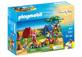 Camp Site With Fire - 9153 - PLAYMOBIL® USA Playmobil Horse Farm Pictures Of Horses Playmobil Country Farm Youtube Vet Visit Carry Case 5653 Playmobil Usa Take Along Horse Stable 5671 Amazoncom 123 Large Toys Games 680 Best 19854 Images On Pinterest Bunny Barn 9104 With Paddock 5221 United Kingdom Toyworld Nz Pony Range Instruction 6120