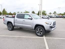 100 Truck Payment Reduction Event Toyota Deals In Orlando