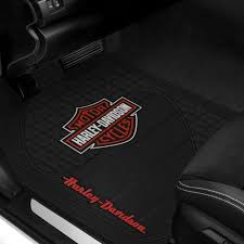 Plasticolor® - Floor Mats With Harley-Davidson Logo Rugged Ridge Floor Liner Set 4piece Black 0910 Ford F150 Regular Buy Plasticolor 000690r01 2nd Row Full Coverage Rubber Tray Style Ebony 3piece Supercrew The Official Exact Fit Tailored Mats To Focus 2005 2011 Similiar F 150 Keywords New Factory Oem Ranger Truck Gray 93 94 95 96 97 98 St By Redline Tuning Motune Scc Performance Mustang Racing 0509 All Review Youtube Yes You Can Now Get Any Super Duty With A Vinyl Floor Zone