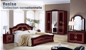 chambre a awesome meuble moderne chambre a coucher images design trends 2017