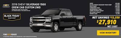 New & Used Chevrolet Dealer   Cerritos, Whittier, El Monte ...
