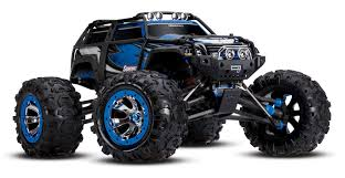 Summit: 4WD Electric Extreme Terrain Monster Truck 56076-4 Traxxas Xmaxx 16 Rtr Electric Monster Truck Wvxl8s Tsm Red Bigfoot 124 Rc 24ghz Dominator Shredder Scale 4wd Brushless Amazing Hsp 94186 Pro 116 Power Off Road 110 Car Lipo Battery Wltoys A979 24g 118 For High Speed Mtruck 70kmh Car Kits Electric Monster Trucks Remote Control Redcat Trmt10e S Racing Landslide Xte 18 W Dual 4000 Earthquake 8e Reely Core Brushed Xs Model Car Truck